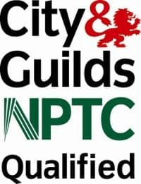 NPTC Qualified Work Force logo NPTC are a national training body for training Tree Surgeons/ Arborist in the UK