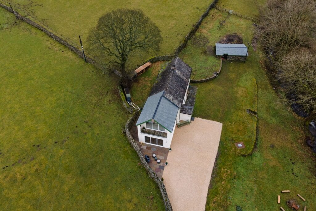 House Extension in Cumbria, The Lake District by Wolfe Design Build Buckstones-11 3.2