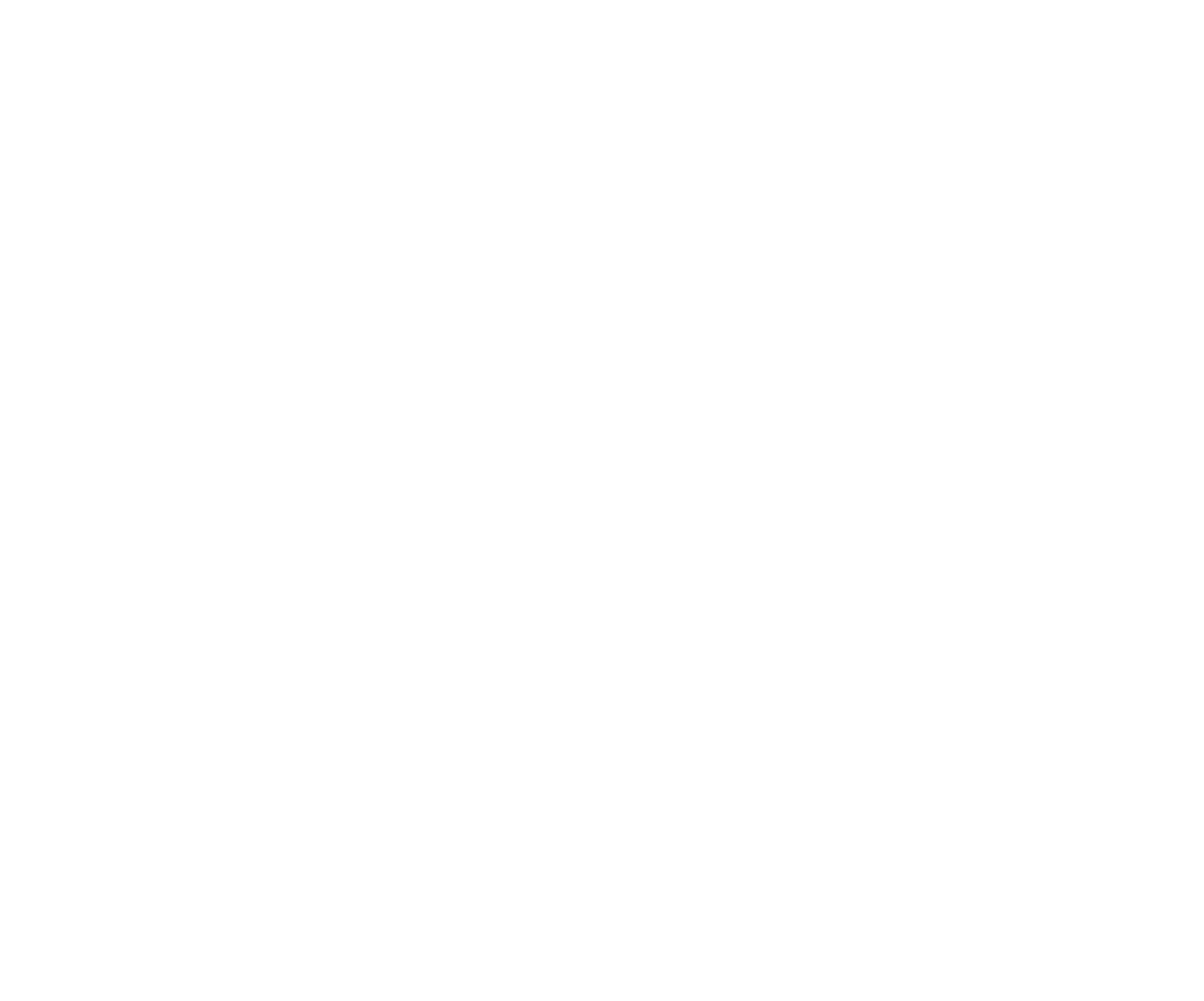 Wolfe_Logotype_&_Icon_White